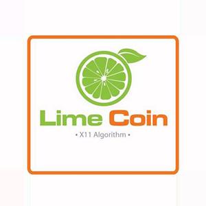 LimeCoinX