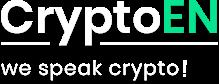 CryptoEN