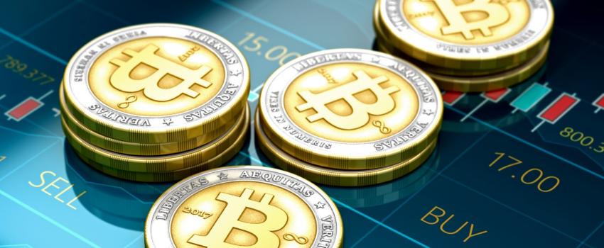 crypto invest 2018